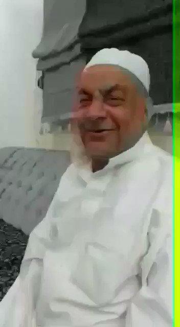 الله يرحم أيامكم يا عم .. ويرحم المرأة العظيمة اللي تتكلم عنها   #حريم...
