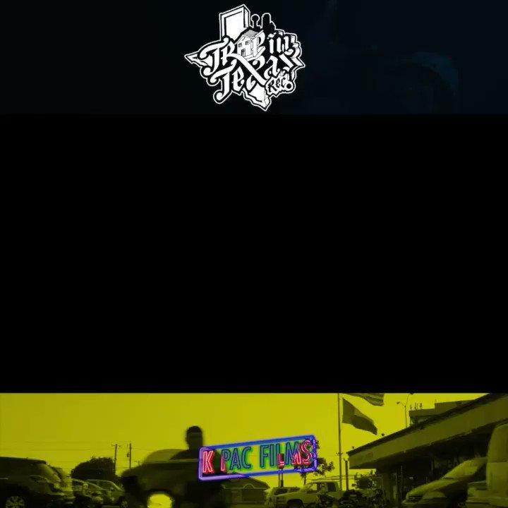 WATCH FULL VIDEO🎬🎥  ON LINK BELOW💰💯 https://www.youtube.com/watch?v=0rqOqYz5ubc…  #trapintexasrec4life #flacoceo #oggator #nomore #nodaysoff #kpacfilms #64block