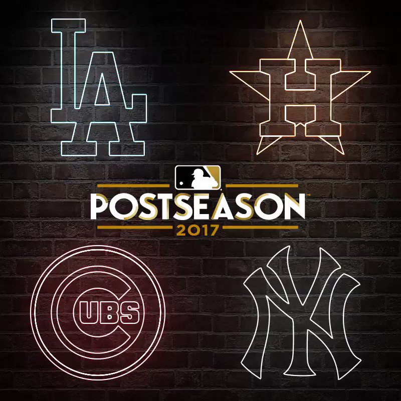 Who wants the @Dodgers?  Things are getting REAL. https://t.co/kTAHyDECrz