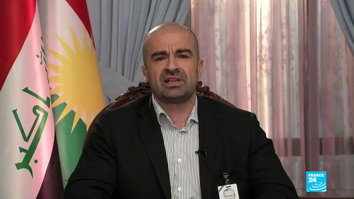 Diliman Abdulkader on Twitter