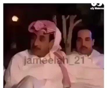 #افتتاح_متجر_النصر_في_الشرقيه ياحظكم ي أ...