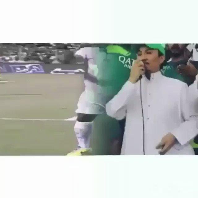#اهزوجه_اهلاويه_تطربك  محل ما تلعب نروح...