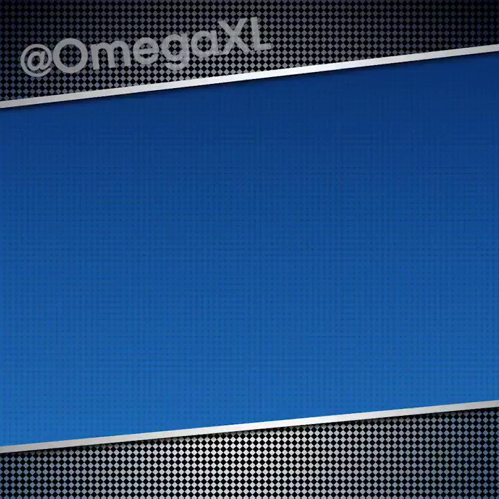 Can you guess who the @OmegaXL brand ambassadors are?  https://t.co/8EvlmBYTl1 #OmegaXL #WWE #WWETLC #LinkThruSocial