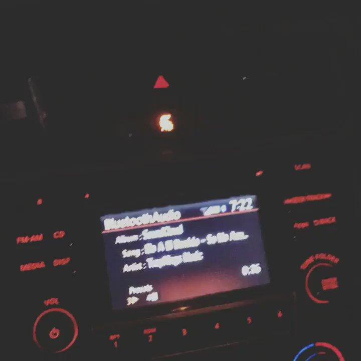 Música pa la calle 🇵🇷💪🏻🔥 @eldominionigga #RealG4L