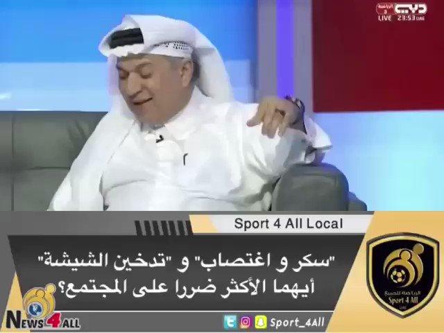 مطر غراب لـ'صحفي في جريدة الامارات اليوم...