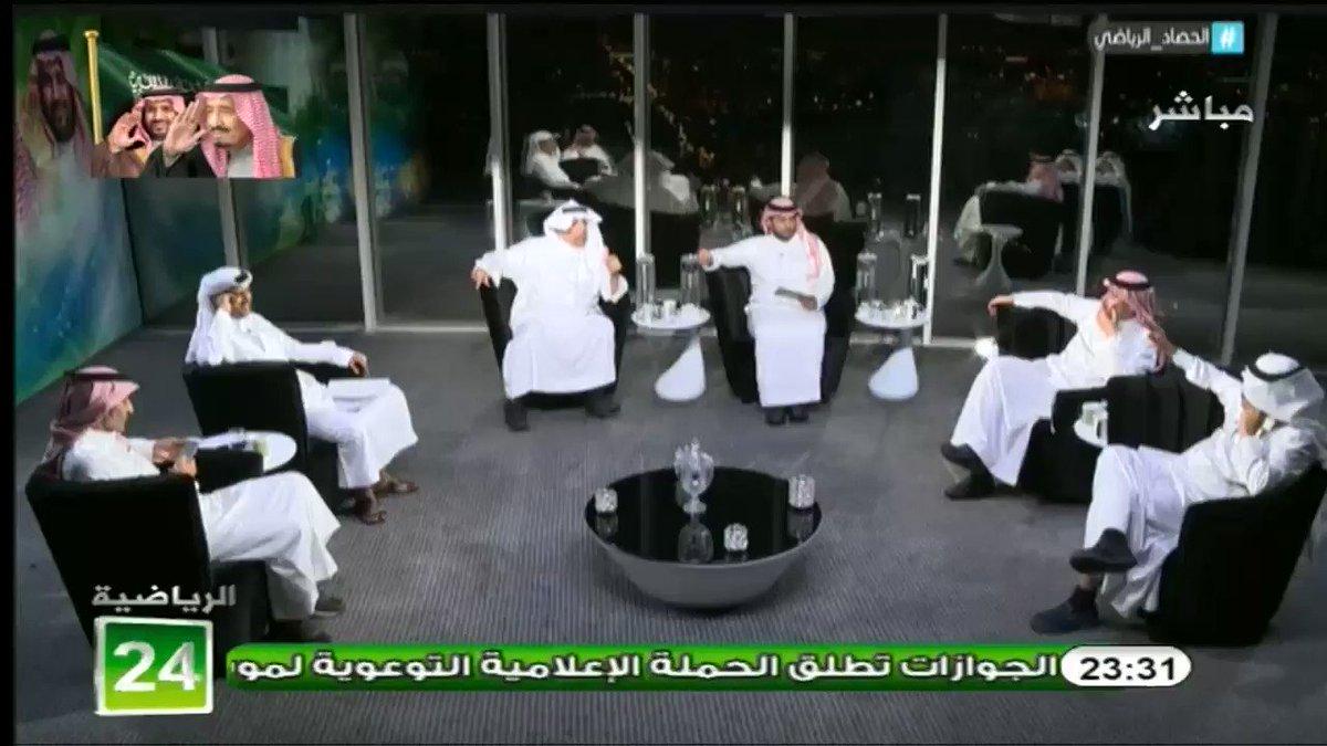 خالد قاضي: أطالب بمنع إستخدام لقب 'نادي...