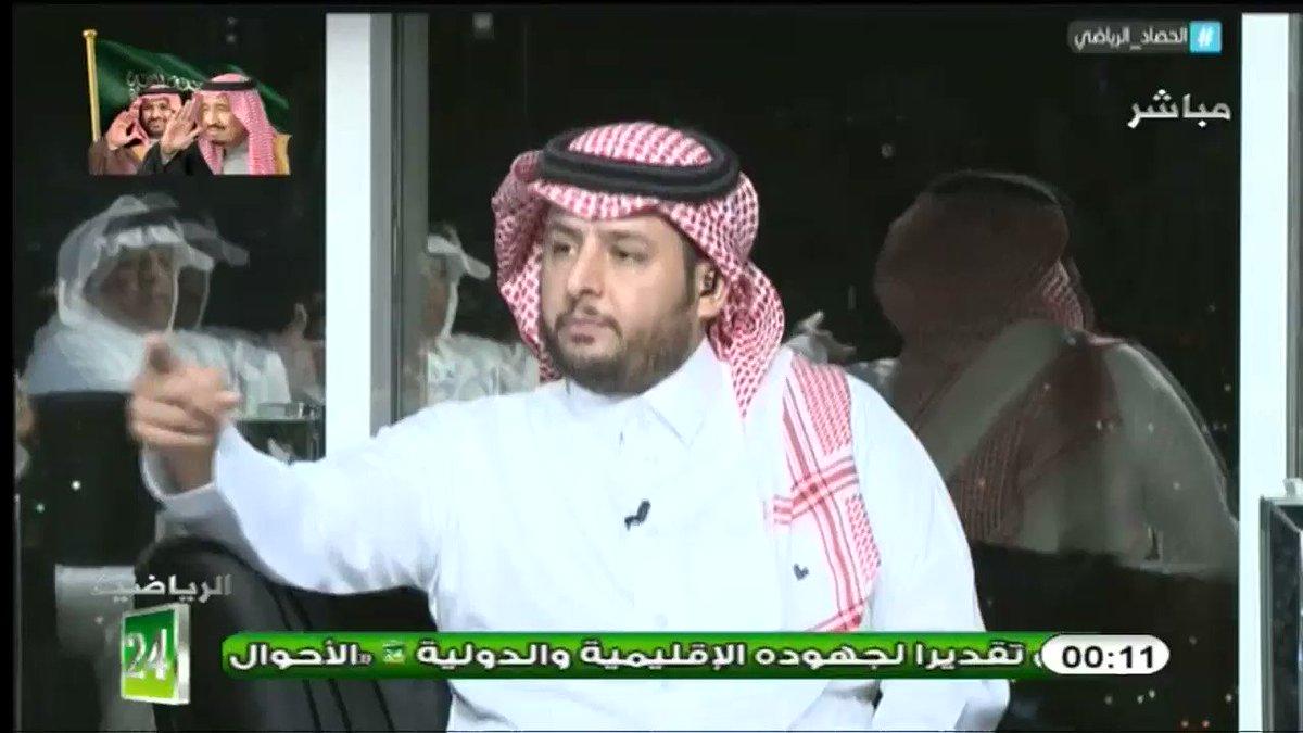 خالد قاضي: كنت اتمنى ان يصدر قرار منع إس...