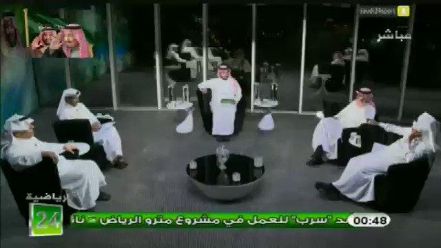 عدنان جستنيه : الاستاذ 'ناصر الهويدي'  ك...