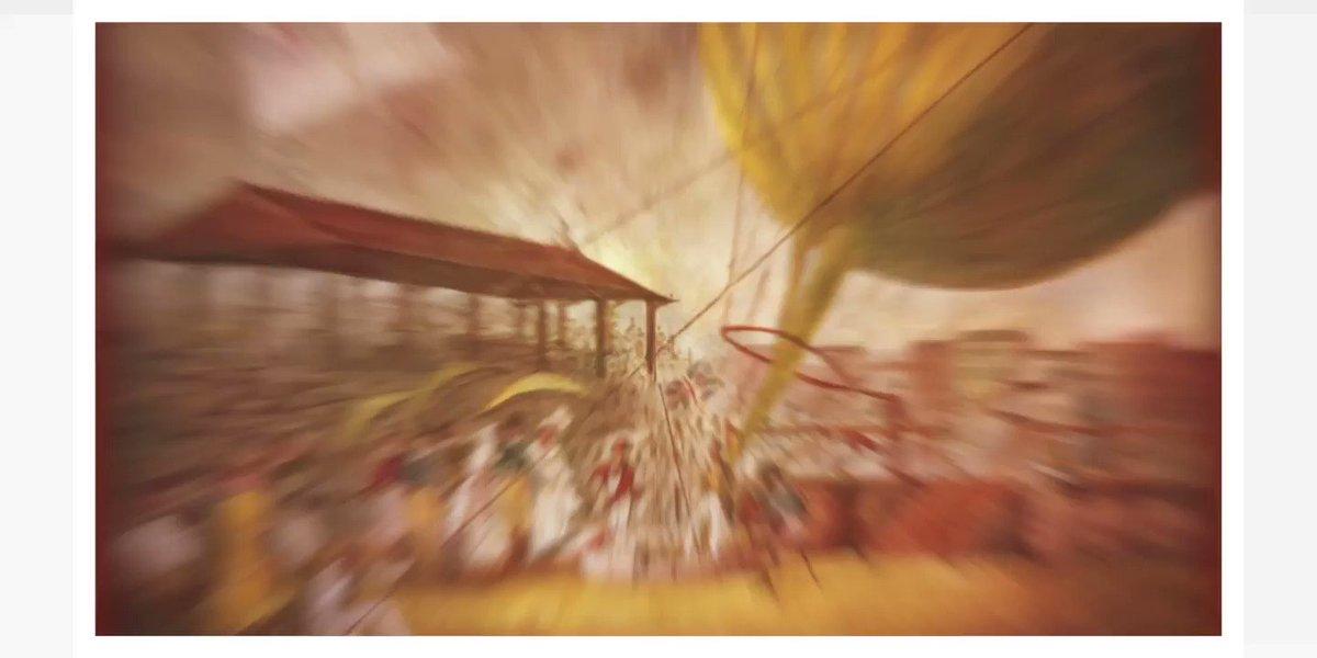 #UnDíaComoHoy de 1797 André Jacques Garnerin realizó el primer salto e...