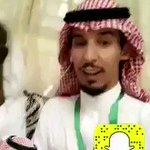 RT @N9rawi__10: #الكلباني_يتمنى_خسارة_الهلال  نادي...