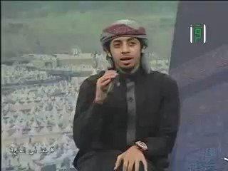 RT @zxcvnbvc1: موال صنعاني فاخر 😍  اهوك ياصنعاء 😴  #هويه_اليمن https://t.co/sCQYbZqBbq
