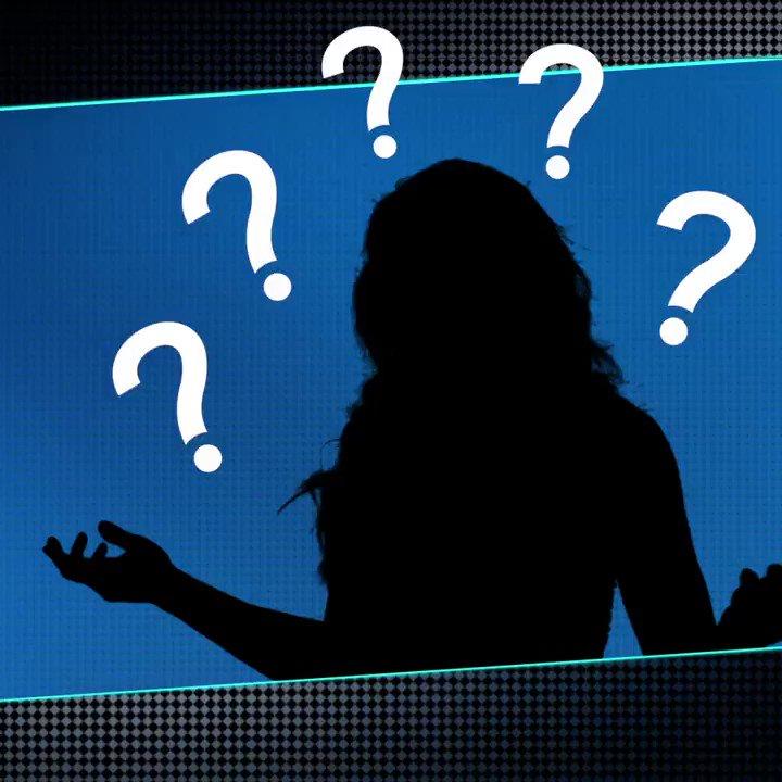 All hail the queen #WWE Superstar @MsCharlotteWWE #OmegaXL #WWE https://t.co/nyCdN07lLa  @OmegaXL #WWERaw #WWESmackdown #LinkThruSocial