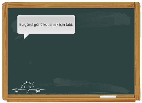Türkiye Cumhuriyeti'niulu önder MustafaKemalATATÜRK 29Ekim1923 tarihinde kurmuştur.  #CumhuriyeteBorçluyuz Cumhuriyetten Önce ve Sonra👇