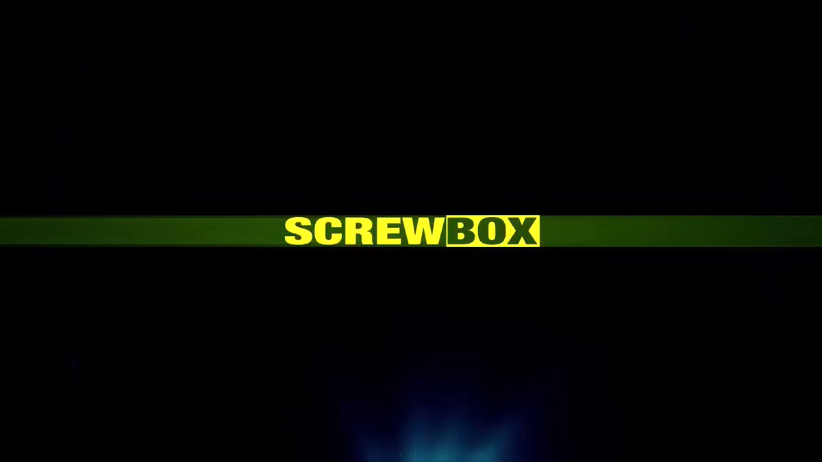 Enjoy my scenes on @Screw_Box by joining today! Get a 2 DAY FREE TRIAL  https://t.co/1slQCagQhe https://t.co/lTE7Jhfo3W