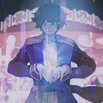 【MV】カメリア・コンプレックス/luz-camellia complexyoutu.be/kiSG…