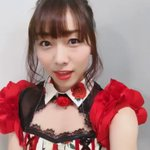 #weibo 更新しました✨今天是我的生日!请祝我生日快乐♡m.weibo.cn/u/6348167…