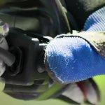 おいでよ単気筒勢#いい単気筒の日 pic.twitter.com/EscxBCuyFK