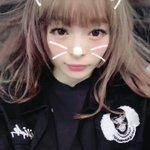 この服やばい pic.twitter.com/ynu5mvpYt3