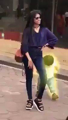 RT @yisucrist: k buena pinta el nuevo super mario https://t.co/jAFDvybG6S