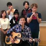 @YouTube 勝手に、宇多田さんの歌、歌いました。72時間テレビやってます。また、いつか一緒に歌…