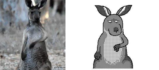 Kanguitar 🎶