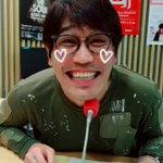 古坂さんと私♡ pic.twitter.com/95IEpOFC3A