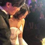 @ケーキ入刀!@#ユーチューバー草彅 #ホンネテレビ #稲垣吾郎結婚!? pic.twitter.c…