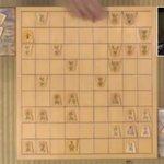【第30期竜王戦 七番勝負】渡辺明竜王 vs.羽生善治棋聖の第3局は、渡辺竜王が108手までで勝利し…