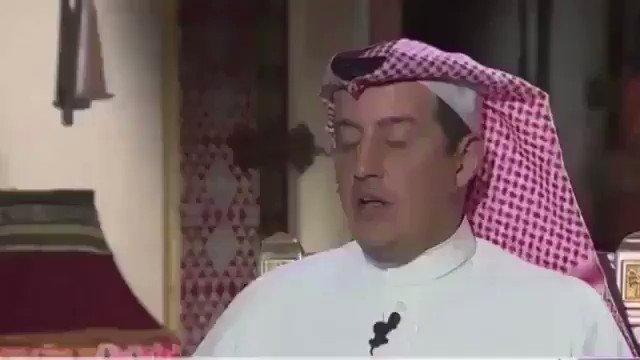 تصريح سابق لولي العهد #محمد_بن_سلمان ظهر...