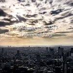 ✔️ダイヤモンド富士のタイムラプスをお届けします!とても貴重なタイムラプスをどうぞお楽しみください!…