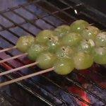 秋の味覚・ぎんなんがおいしい季節。しかし、北品川藤クリニック院長によると「食べすぎると死亡することも…