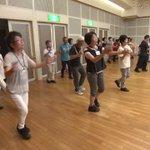 ヒップホップを踊る人たちの身体能力は驚異的に高まることが判明。体だけではなく、生き方にも変化が。nh…