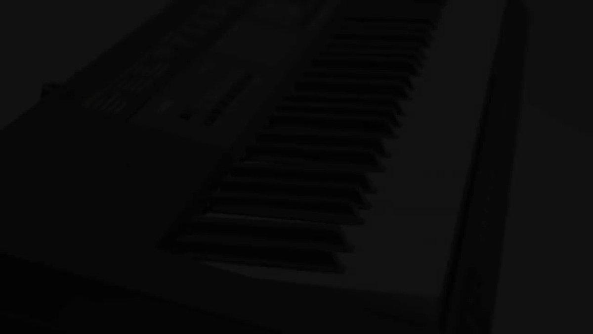استمتعوا بموسيقى الرقص من casio للتعبير عن الـDJ بداخلكم! الآن متوفر في Casio LK-265! https://t.co/shl0qZ9f6J