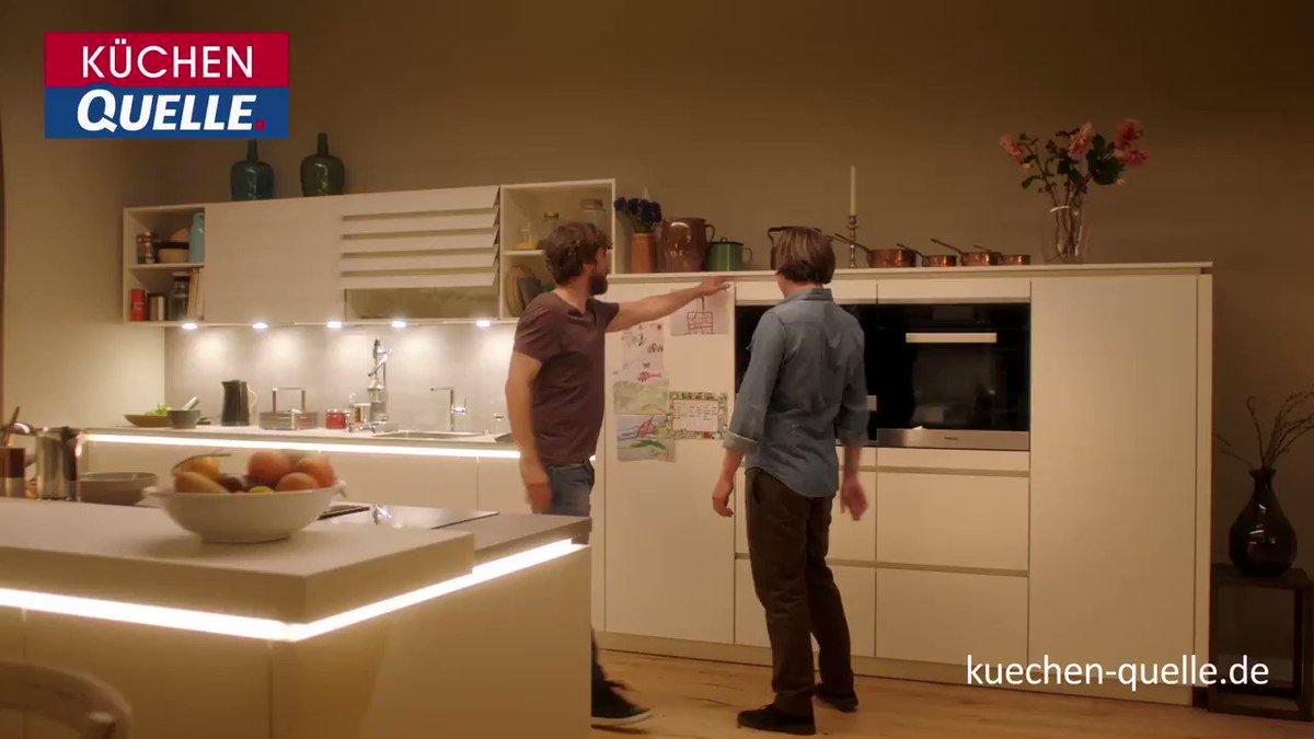 küchenquelle on Twitter: \