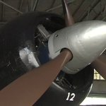 飛行可能な零戦は、世界にたった4機。日本にあるのはその中の1機だけですが、いま、その零戦が売りに出さ…