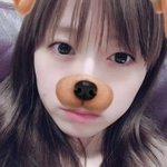 早く寝なきゃっていうのはわかってるんだ💃 pic.twitter.com/LwHY8CYOdm