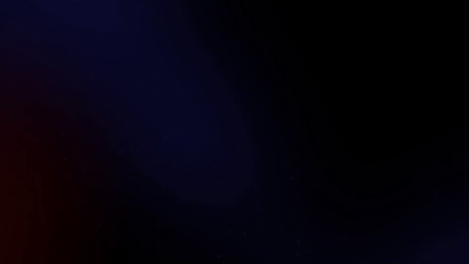 Mañana es día de celebración junto a @Los40 . #tbt #Los40MusicAwards https://t.co/y1M5CueM6E