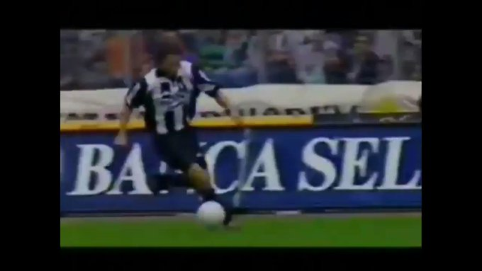 Happy Birthday Alessandro Del Piero! Here\s some of his finest goals to celebrate!