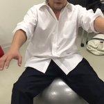 もっともっとダサ〜‥ pic.twitter.com/cb2dq4ctC6