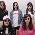 いよいよ明日❗❗#SKE48ユニット対抗戦 です💪気合いが伝わる動画をどうぞ😉😉😉なーんか見たことあ…