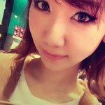 台湾でみぃちゃんとメイクごっこ💄最後.....👓 pic.twitter.com/E3DchOFAK…