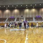 【11/12 第8節 GAME15】試合終了山形 88-83 仙台皆さんの熱いブーストのおかげで今シ…