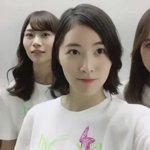 #SKE48ユニット対抗戦前半戦 終わって、#IDOLNOOWARI からメッセージが届きました❗❗…