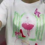 #IDOLNOOWARI 本気です🔥珍しくりさこが👀❗#SKE48ユニット対抗戦 pic.twitt…