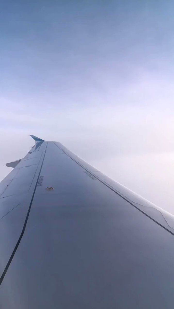 From Cologne to Zagreb #eurowings #Airplane #travel #travelblog #germanwings #natgeo #sky #iflyeurowings #Germany #Croatia @eurowings @NatGeo @EUROWINGSTRAVEL @EurowingsNews @NatGeoPhotos @AirplaneGeeks @iLove_Aviation https://t.co/fHYV1u26N7