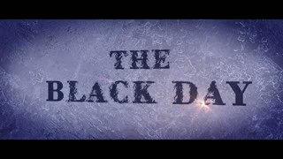 #18Nov_BlackDay भारत रत्न @PMOIndia   मो...