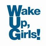 【Wake Up, Girls!新章】熊本放送での放送がスタートしました!青山吉能さんからのコメント…