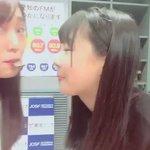 今日はゆうかたんの生誕祭♡もっと動画の続きは終わってからにしよっと♡ #浅井裕華生誕祭 @ske48…