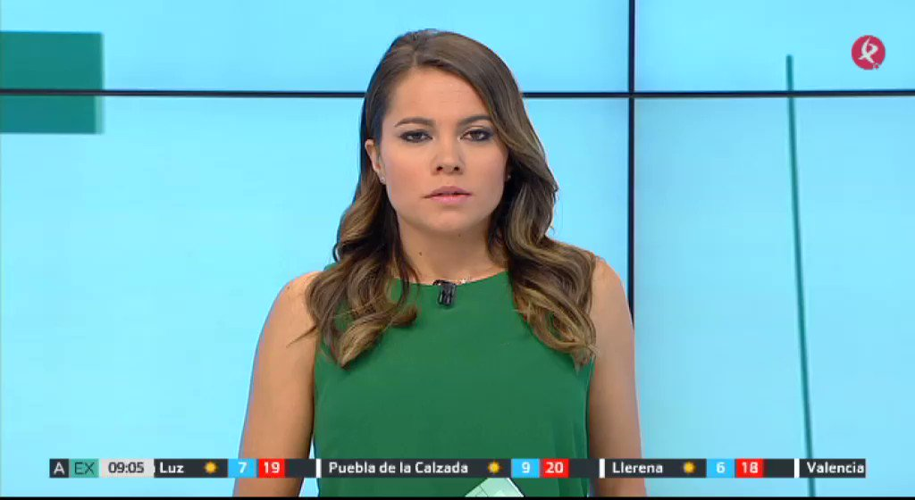 🔥Incendio mortal en una vivienda de Mérida. Un hombre de 78 años ha fallecido a primera hora de la mañana a causa del fuego. Lo cuenta @Cderodrigo. #EXN https://t.co/XZuBijNDKT