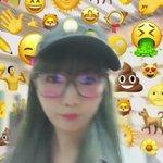 みんな〜!!!!明日も武道館でね〜🌞🦁👑🏅🌼 pic.twitter.com/QqLdm4gOGC